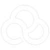 cloud solify footer logo